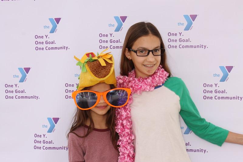 YMCA_Westlake_Village_City_Day_Individuals_ (17).JPG
