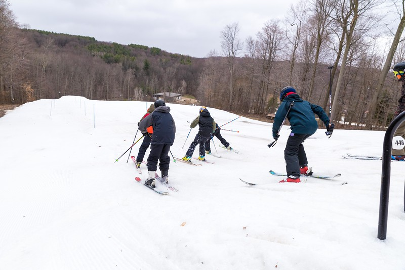 56th-Ski-Carnival-Saturday-2017_Snow-Trails_Ohio-1788.jpg