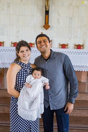 out.13 - Batizado Cecilia