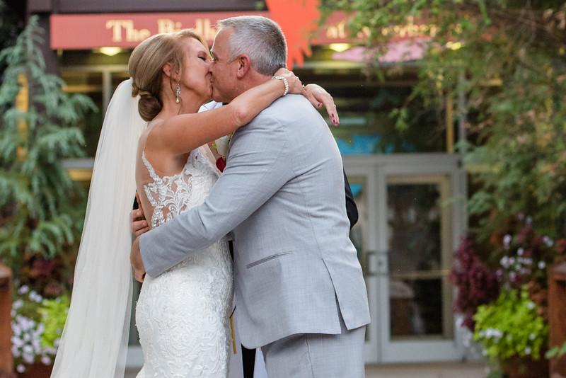 2017-09-02 - Wedding - Doreen and Brad 6095.jpg