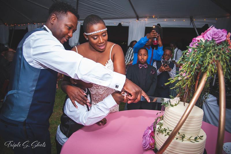 Lolis Wedding Edits-639.JPG