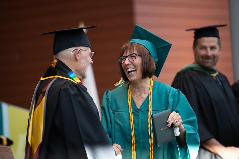 Graduation-2018-3589.jpg