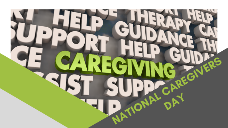 National Caregivers Day.png