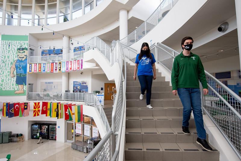 20200722-CampusSafeReturn-7089.jpg