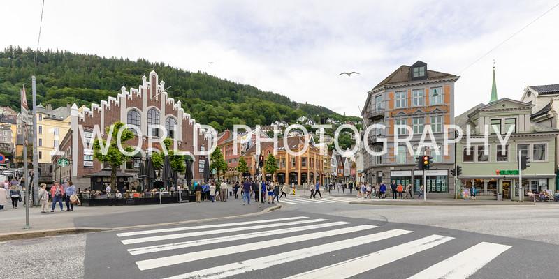 Scandinavia Trip 2017-323-2.jpg