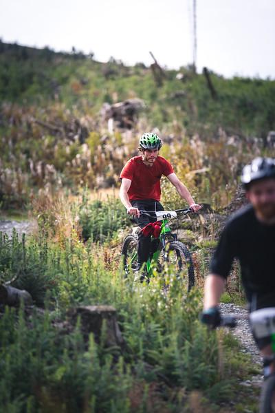 OPALlandegla_Trail_Enduro-4205.jpg