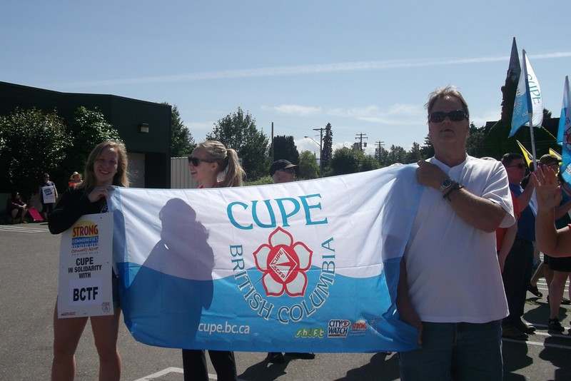 CUPE 439 BCTF rally Courtenay_9.jpg