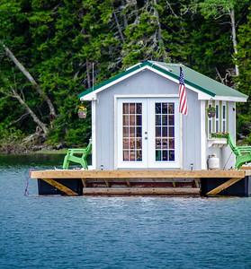Maine 2014 - 2