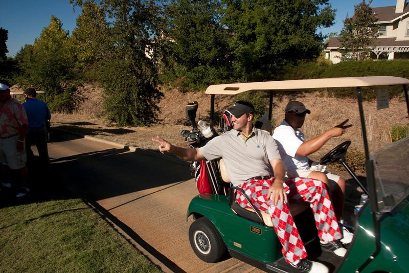 2010_09_20_AADP Celebrity Golf__MG_0611_WEB_EDI_CandidMISC.jpg