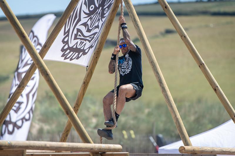 Tribal _Clash_UK_2019_Nero_RXdPhotography10450.jpg
