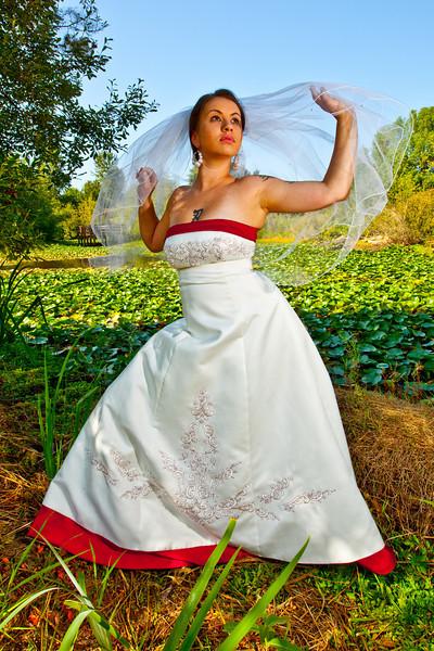 Westtech Photography-Strober Dress Photos-9945.jpg