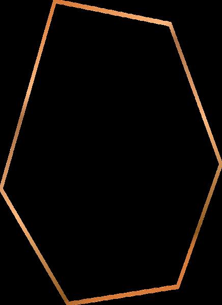 element (21).png