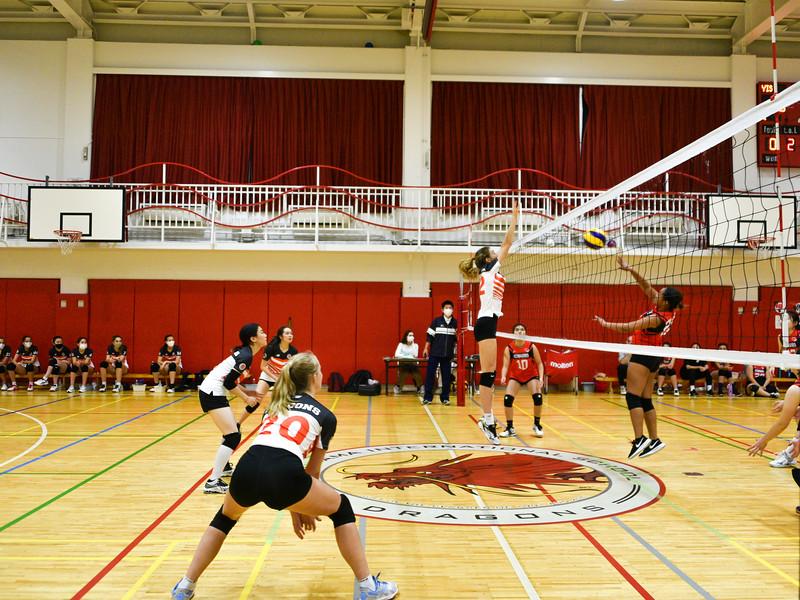 Girls Volleyball-6542.jpg
