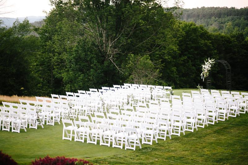 skylar_and_corey_tyoga_country_club_wedding_image-207.jpg