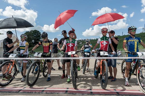 UCI UNTERNATIONAL HADLEIGH PARK 30TH / 31ST JULY ELITE WOMEN