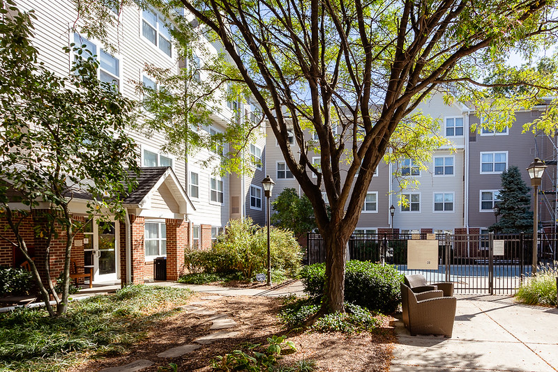 marriott-residence-inn-1200-4.jpg