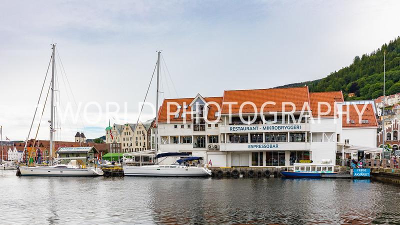 Scandinavia Trip 2017-289-1.jpg