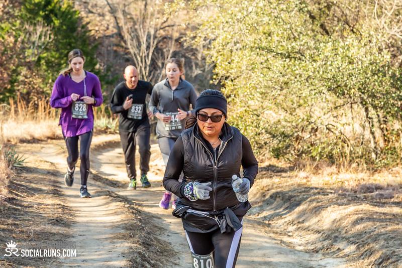 SR Trail Run Jan26 2019_CL_5183-Web.jpg