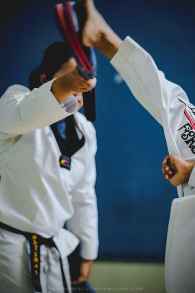 KICKSTARTER Taekwondo 02152020 0179.jpg