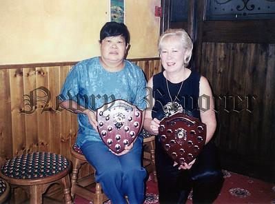 01W45S4 d_c Cloughreagh Bowls