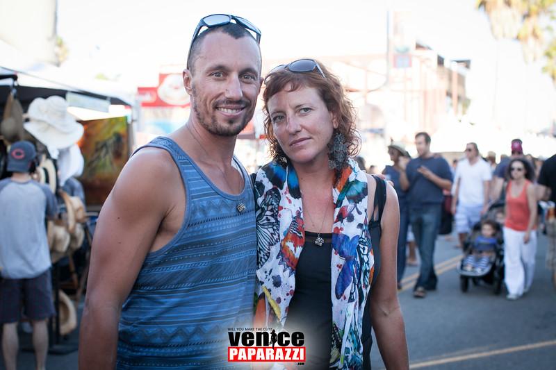 VenicePaparazzi-561.jpg