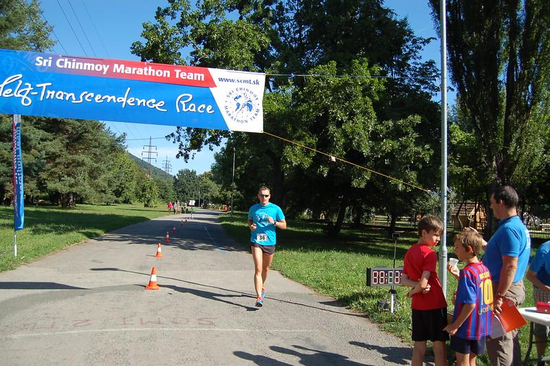2 mile Kosice 8 kolo 01.08.2015 - 152.JPG