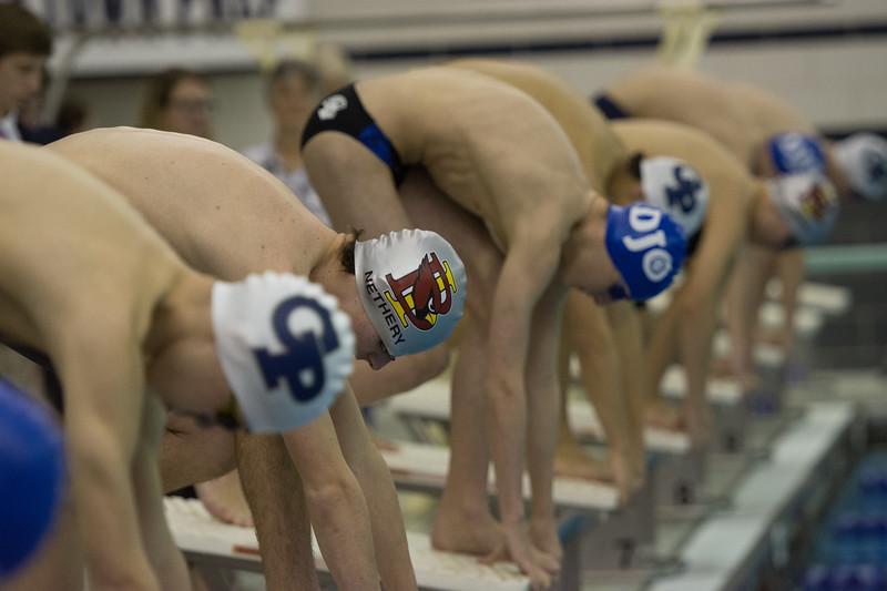 20180124 BI Swimming 360.jpg