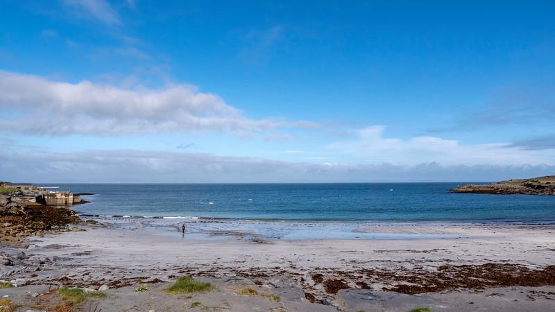 Ireland-Aran-Islands-Inishmore-38.jpg