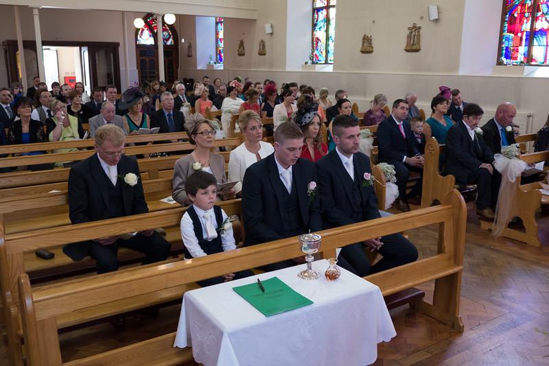 Noeleen Wedding-136.jpg