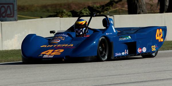 SCCA S2000