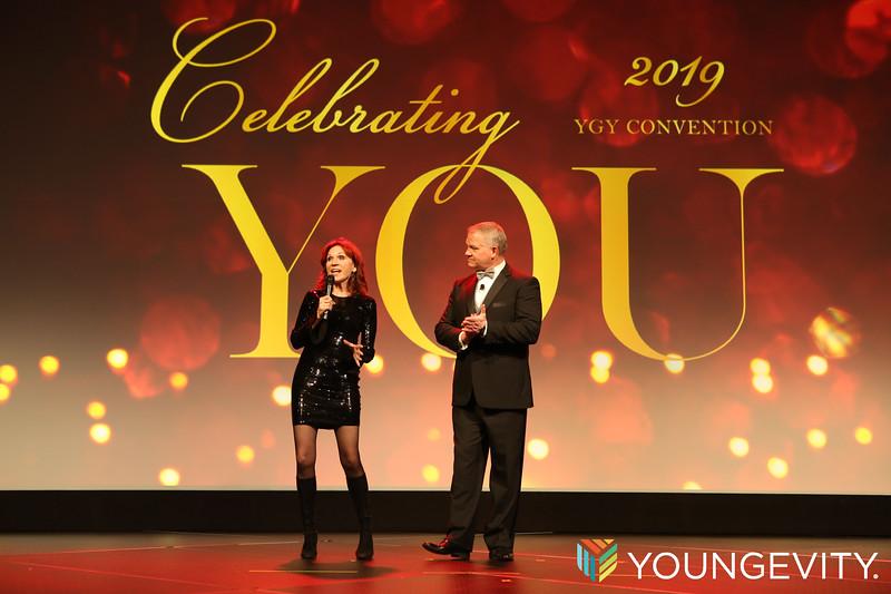 09-20-2019 Youngevity Awards Gala ZG0254.jpg