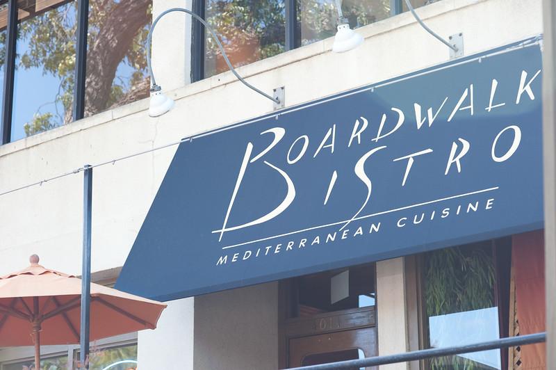 boardwalk bistro-1020.jpg