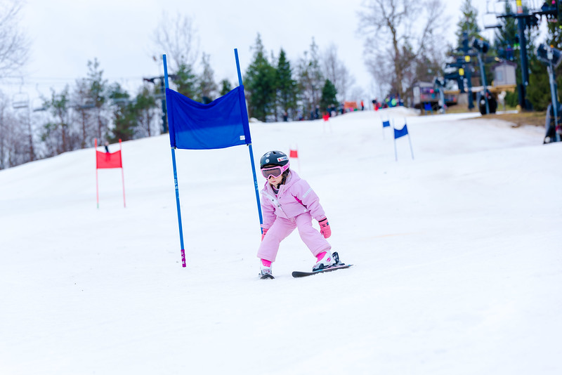 Carnival-Sunday-57th-2018_Snow-Trails-6658.jpg