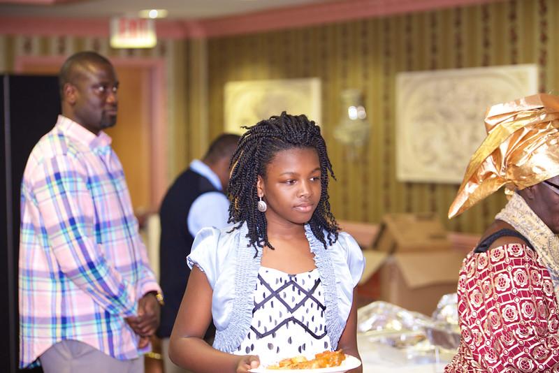Elders Appreciation Dinner 149.jpg