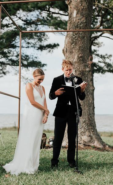 Morgan & Zach _ wedding -522.JPG