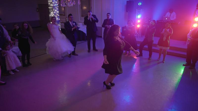 Diaz Wedding-06215.jpg