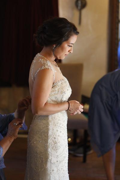 010420_CnL_Wedding-427.jpg