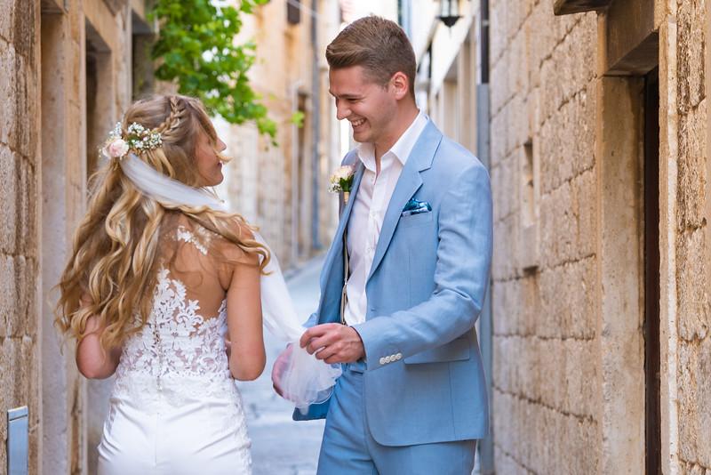 Croatia Wedding-127.jpg