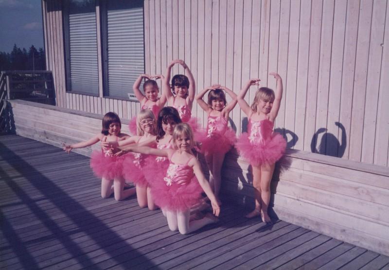 Dance_0502.jpg