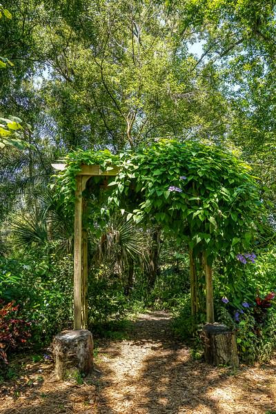 Mead-Gardens-49.jpg