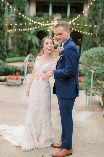 TylerandSarah_Wedding-904.jpg