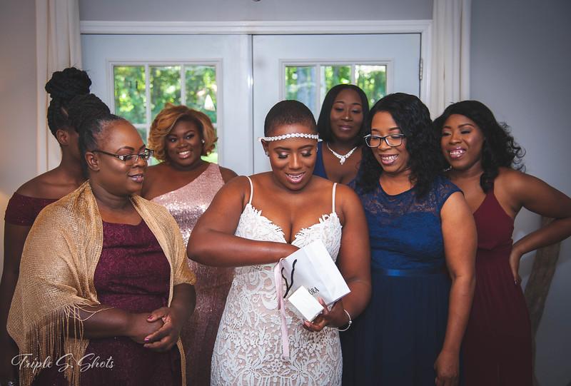 Lolis Wedding Edits-61.JPG