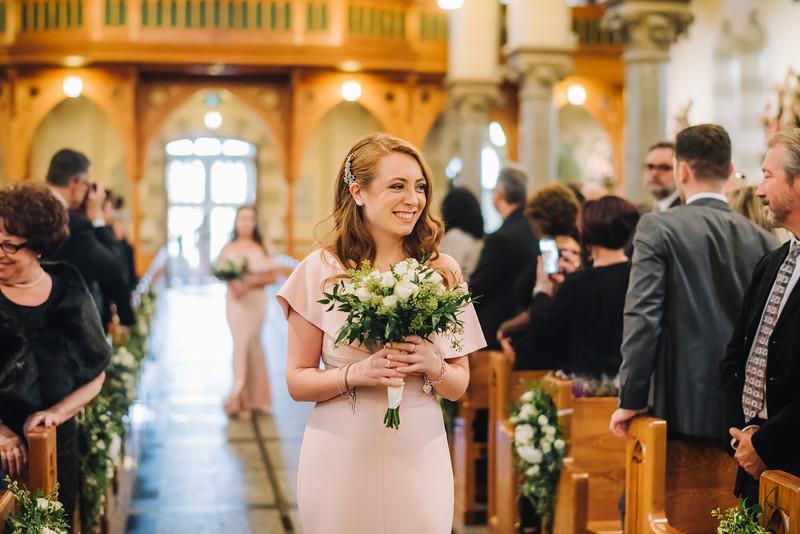 2018-10-20 Megan & Joshua Wedding-344.jpg