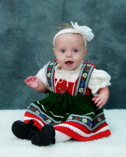 Baby_0046 copy 2.jpg
