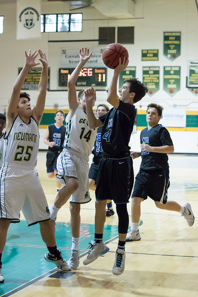 12.1.17 CSN JV Boys Basketball vs SJN-22.jpg