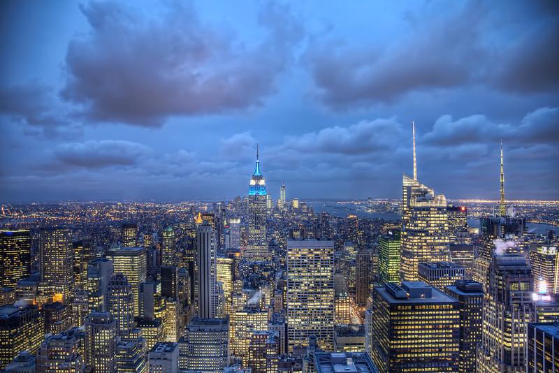 NYC 2013-6.jpg