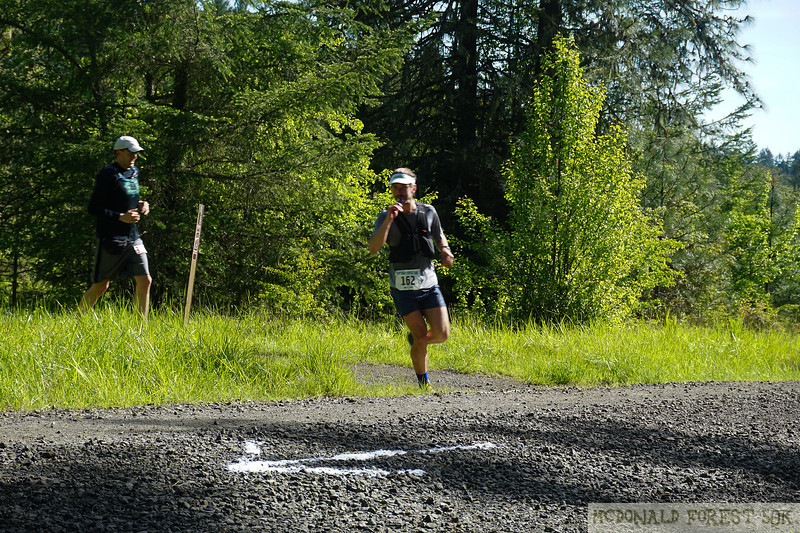 20190504.gw.mac forest 50K (38 of 123).jpg