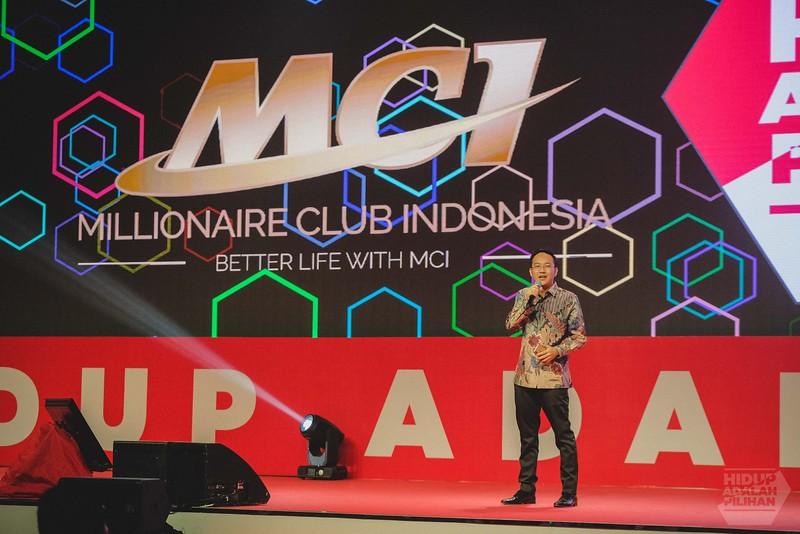 MCI 2019 - Hidup Adalah Pilihan #1 0506.jpg