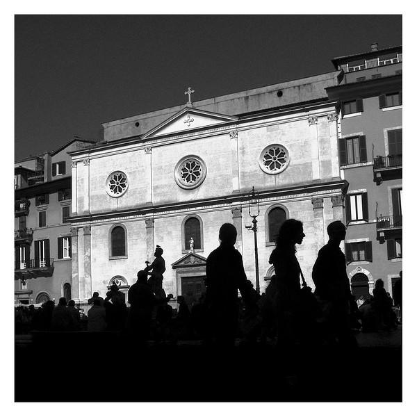 Rome2008_0024.jpg