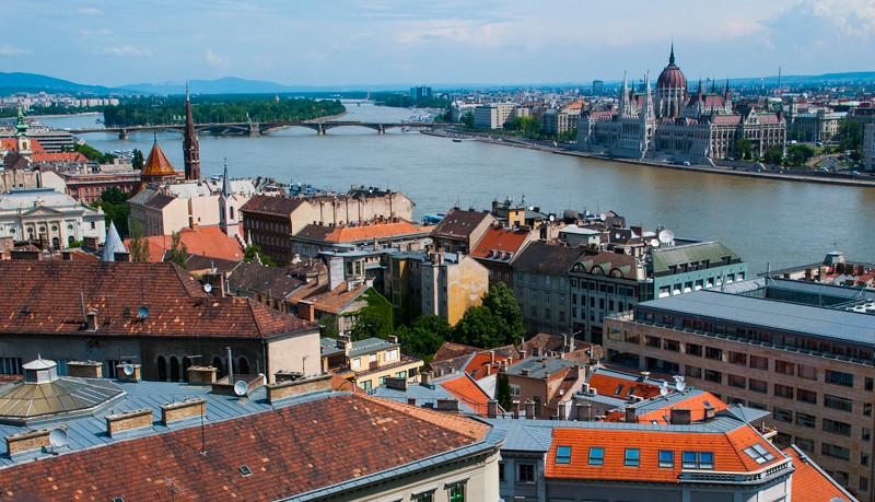 Budapest (1).jpg